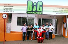 agancia-big